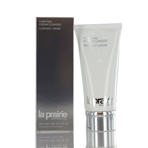 Shop for authentic La Prairie Purifying Cream Cleanser 6.8 Oz at Diaries of Paris