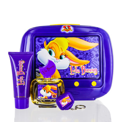 Looney Tunes Lola Bunny by First American Brands Set For Kids