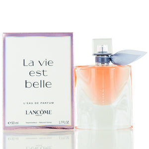 La Vie Est Belle by Lancome Edp Spray For Women