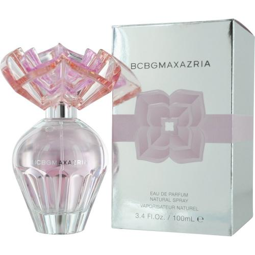 Bcbg Max Azria by Bcbg Max Azria Edp Spray For Women