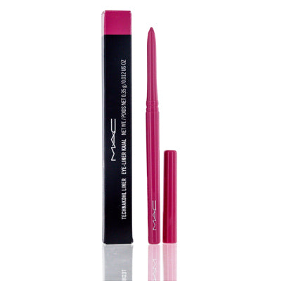 Mac Cosmetics Technakohl Liner Fun Fair .012 Oz (.35 Ml)