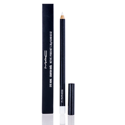 Mac Cosmetics Eye Kohl Fascinating .05 Oz (1.4 Ml)