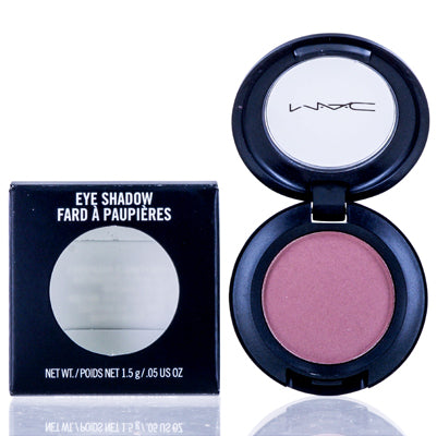 Shop for authentic Mac Cosmetics Eye Shadow Haux .05 Oz (1.5 Ml) at Diaries of Paris