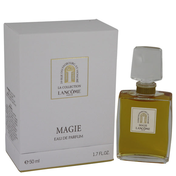 Magie Eau De Parfum Spray By Lancome For Women
