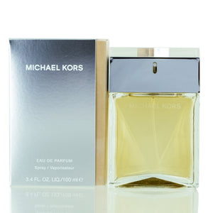 Michael by Michael Kors Edp Spray For Women