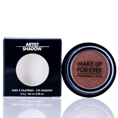 Make Up Forever Artist Color Shadow Refill (634) Praline .07 Oz (2 Ml)
