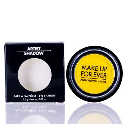 Make Up Forever Artist Color Shadow Refill (402) Mimosa .08 Oz (2.5 Ml)