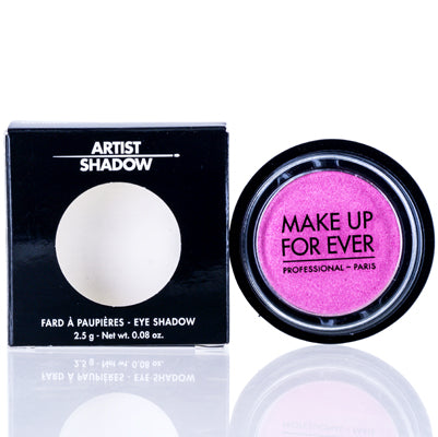 Make Up Forever Hd Blush (864) Baby Pink .08 Oz (2.5 Ml)