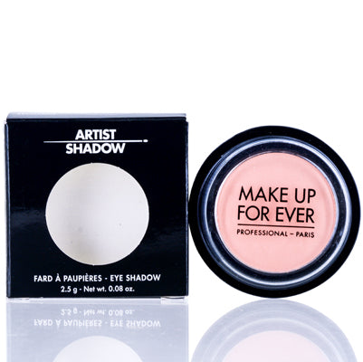 Shop for authentic Make Up Forever Hd Blush (810) Flesh Colored Pink .08 Oz (2.5 Ml) at Diaries of Paris
