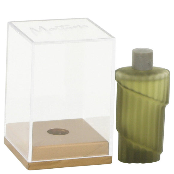 Montana Mini EDT By Montana For Men