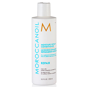Moroccanoil Moroccanoil Moisture Repair Conditioner 8.5 Oz (250 Ml)