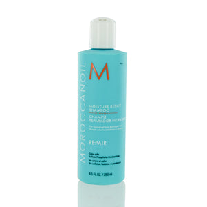 Moroccanoil Moisture  Repair Shampoo 8.5 oz (250 ml)