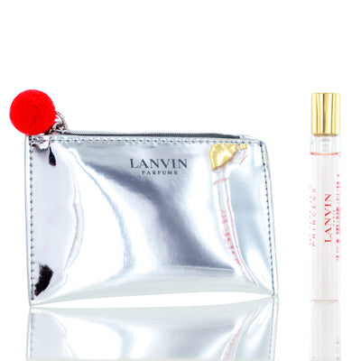 Shop for authentic Modern Princess Lanvin Edp Spray Mini 0.25 Oz (7.5 Ml) For Women at Diaries of Paris