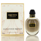 Mcqueen by Alexander Mcqueen Edp Spray For Women