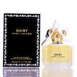 Marc Jacobs Daisy by Marc Jacobs Edt Spray For Women