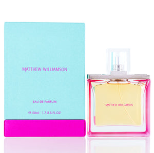 Matthew Williamson by Matthew Williamson Edp Spray For Women