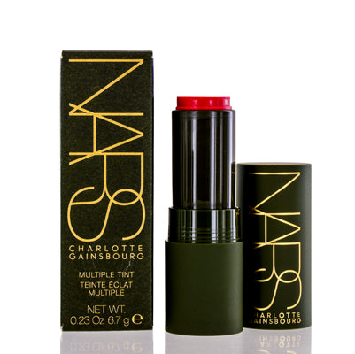 Nars Charlotte Gainsbourg Alice Lip & Cheek Color Stick 0.23  oz (6.7  ml)