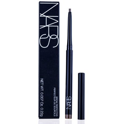Nars Suriname Brow Pencil .007  oz (0.22  ml)