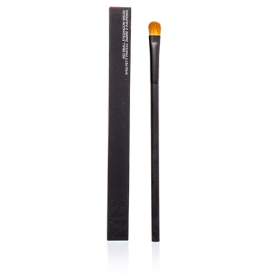 Nars #50 Small Eye Shadow Brush