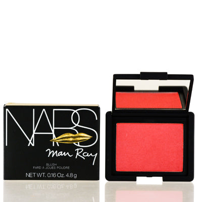 Nars Fetishized Blush Powder 0.16  oz (4.8  ml).