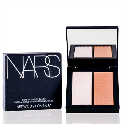 Nars Craving Blush Powder 0.21  oz (6  ml).