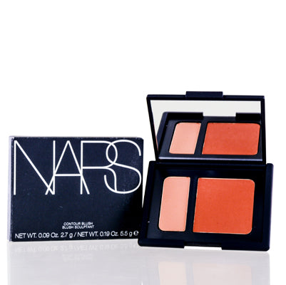 Nars Gienah Contour Blush 0.19  oz (5.5  ml).