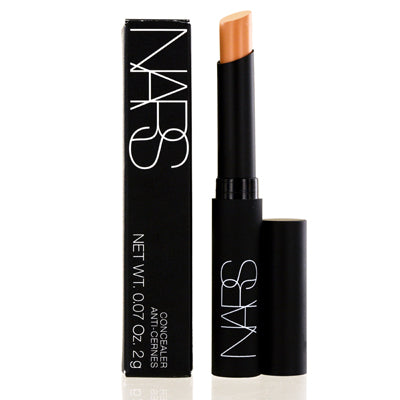 Nars Chesnut Concealer Stick 0.07  oz (2  ml)
