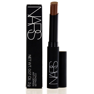 Nars Dark Coffee Concealer Stick 0.07  oz (2  ml)