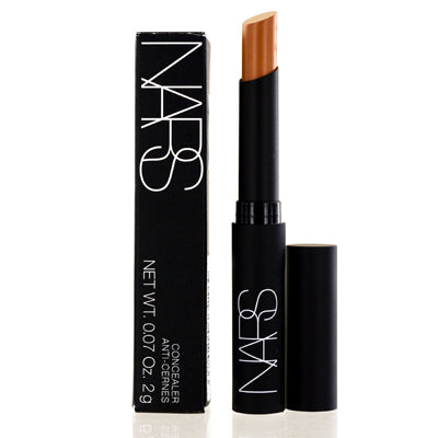 Nars Hazelnut Concealer Stick 0.07  oz (2  ml)