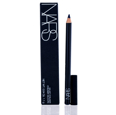 Nars Darklight Eye Liner 0.04  oz (1.2  ml).