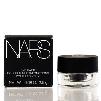 Nars Snake Eyes Eye Liner Gel 0.08  oz (2  ml).