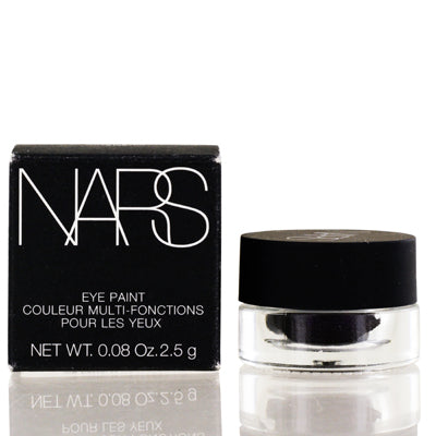 Nars Tatar Eye Liner Gel 0.08  oz (2  ml).