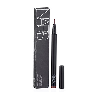 Nars Eye Liner Liquid 0.02  oz (0.25  ml).