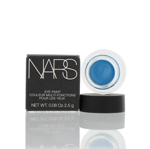 Nars Eye Paint Gel Solomon Islands 0.08 oz (2  ml)