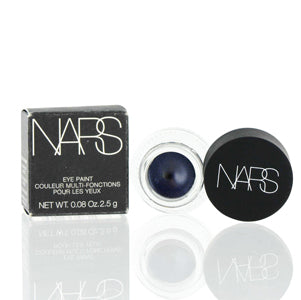 Nars Ubangi Eye Liner Gel 0.08  oz (2  ml).