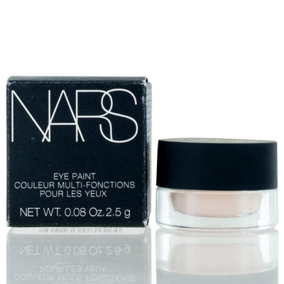 Nars Eye Paint Gel Porto Venere 0.08 Oz (2 Ml)