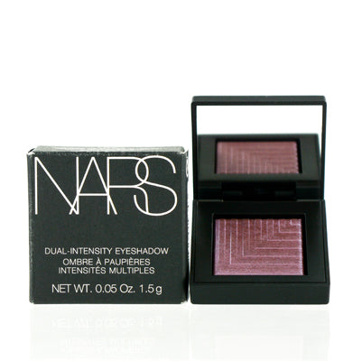 Nars Phoebe Eye Shadow Powder 0.05  oz (1.5  ml)