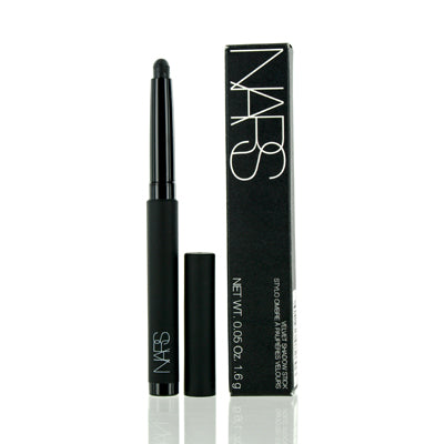 Nars Velvet Shadow Stick Flibuste 0.05  oz (1.6  ml).