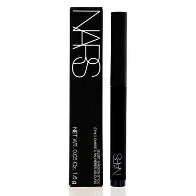 Nars Galice Eye Shadow Stick 0.05  oz (1.6  ml)