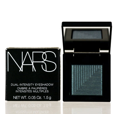 Nars Hydra Eye Shadow Powder 0.05  oz (1.5  ml)