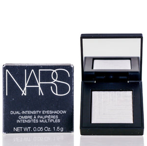 Nars Antares Eye Shadow Powder 0.05  oz (1.5  ml)