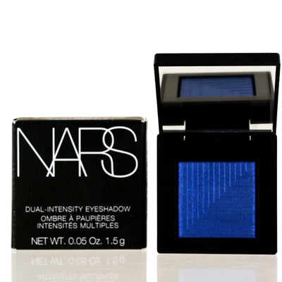 Nars Cressida Eye Shadow Powder 0.05 oz (1.5 ml)