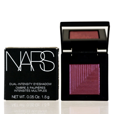 Nars Desdemona Eye Shadow Powder 0.05 oz (1.5 ml)