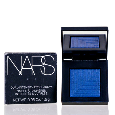 Nars Giove Eye Shadow Powder 0.05  oz (1.5  ml)