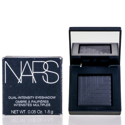 Nars Sycorax Eye Shadow Powder 0.05  oz (1.5  ml)