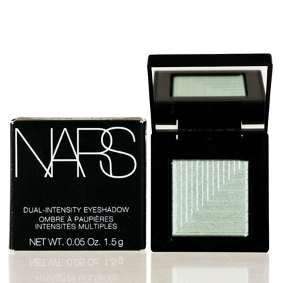 Nars Tarvos Eye Shadow Powder 0.05  oz (1.5  ml)