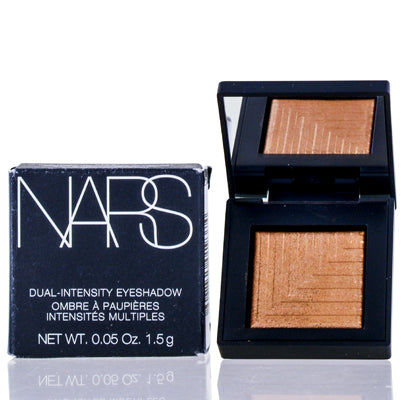 Nars Telesto Eye Shadow Powder 0.05  oz (1.5  ml)