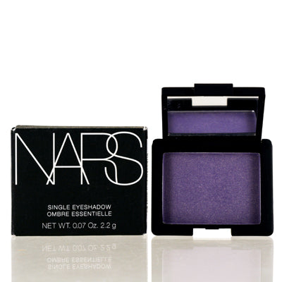 Nars Strada Eye Shadow Powder 0.14  oz (4  ml).
