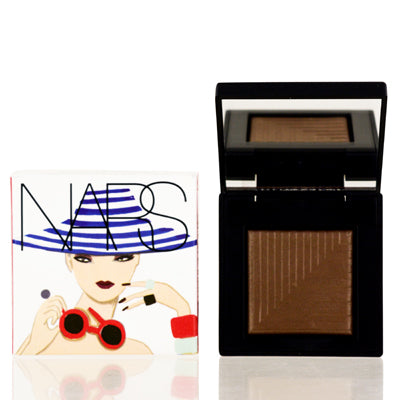 Nars Tan Lines Eye Shadow Powder 0.05  oz (1.5  ml).