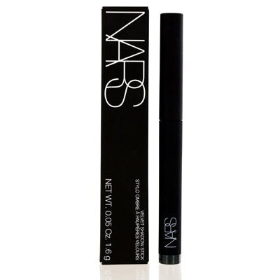 Nars Velvet Shadow Stick (Dark Angel) Limited Edition 0.05 oz (1.6 ml).